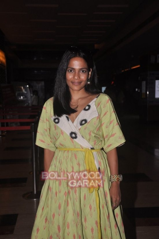 Priyanka_bose_mumbai_film_festival31