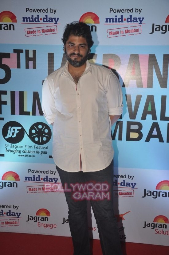 Priyanka_bose_mumbai_film_festival36