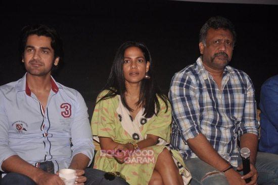 Priyanka_bose_mumbai_film_festival8