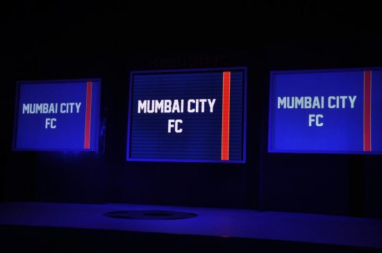 Ranbir_Kapoor_launches_Mumbai_City_FC0