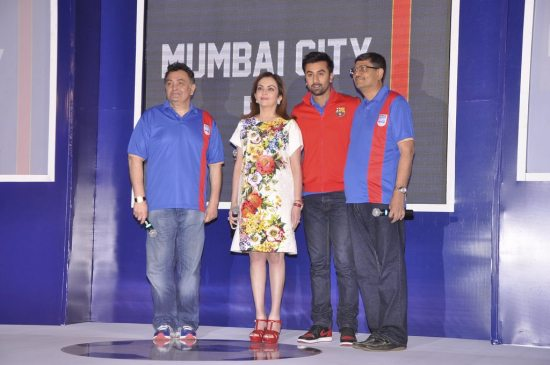 Ranbir_Kapoor_launches_Mumbai_City_FC11