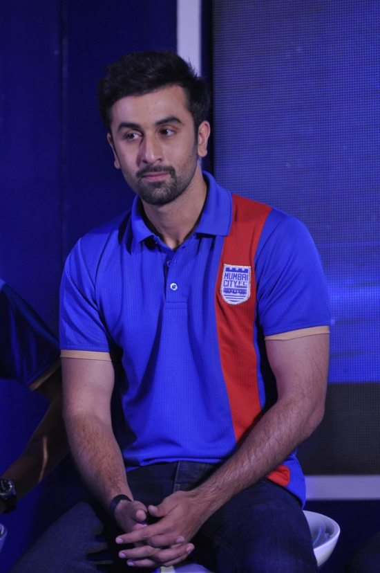 Ranbir_Kapoor_launches_Mumbai_City_FC19