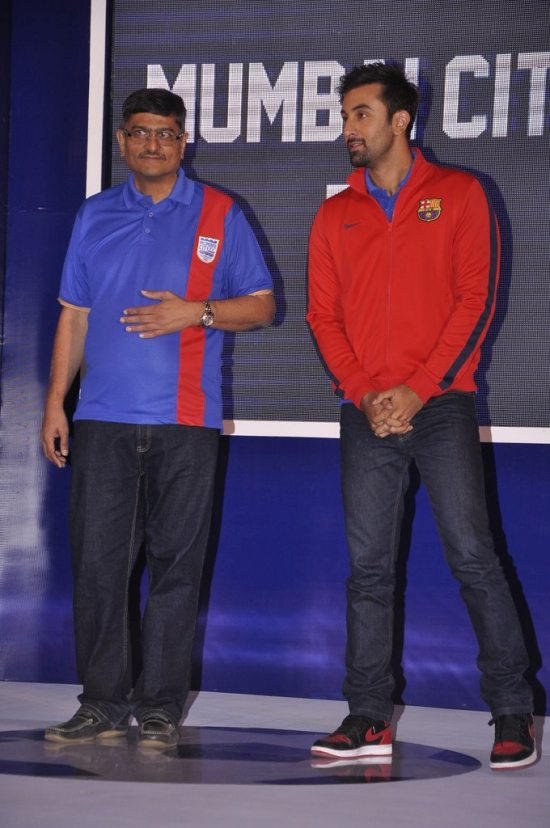 Ranbir_Kapoor_launches_Mumbai_City_FC3