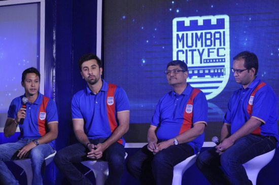 Ranbir_Kapoor_launches_Mumbai_City_FC34