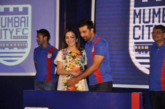 Ranbir_Kapoor_launches_Mumbai_City_FC42
