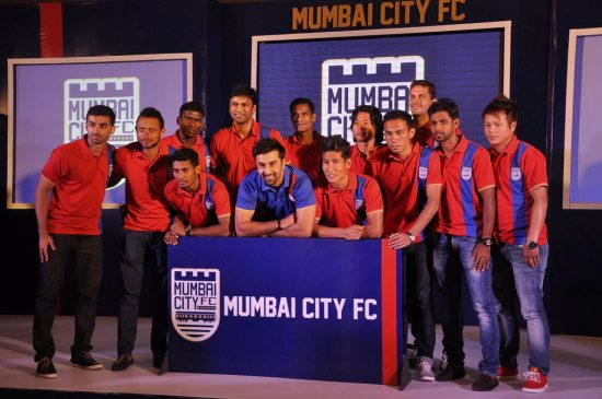 Ranbir_Kapoor_launches_Mumbai_City_FC50