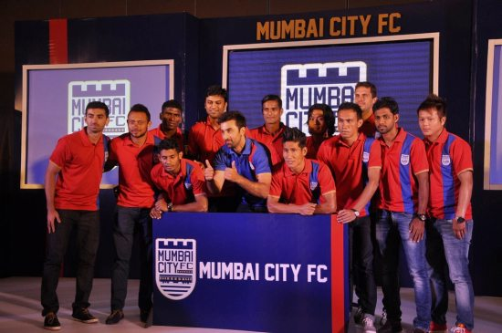 Ranbir_Kapoor_launches_Mumbai_City_FC52