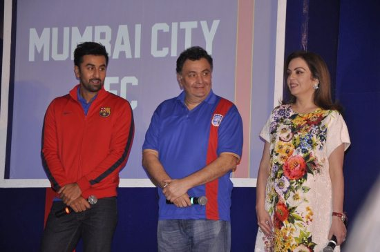 Ranbir_Kapoor_launches_Mumbai_City_FC7
