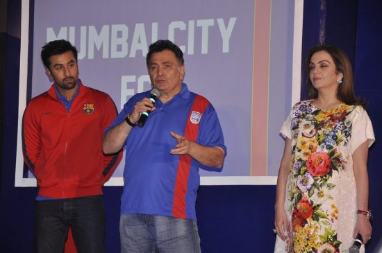 Ranbir_Kapoor_launches_Mumbai_City_FC8