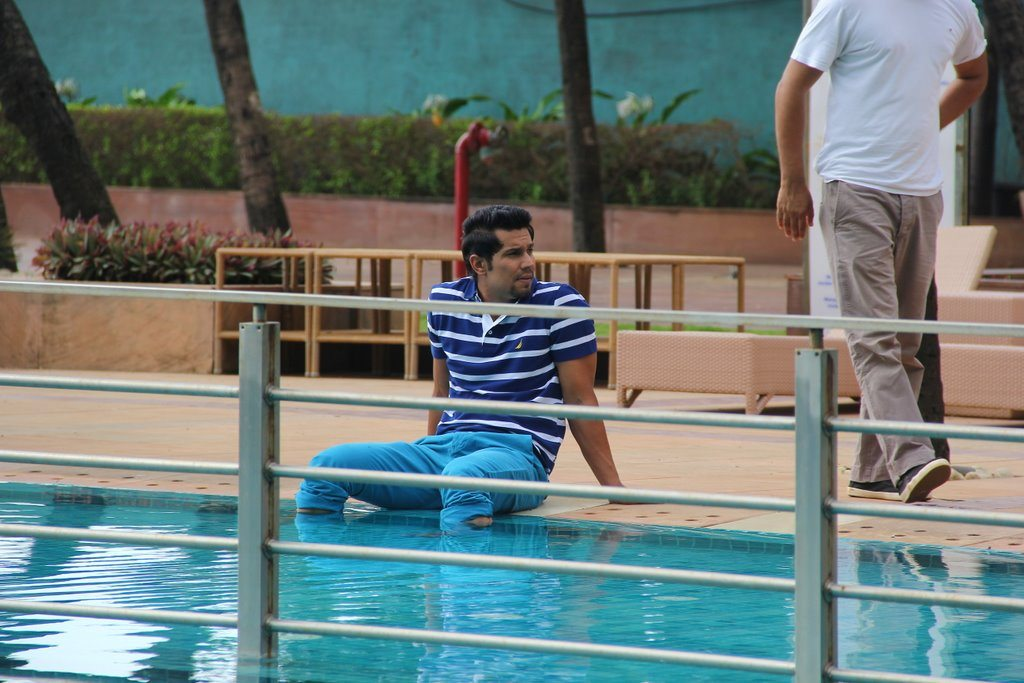 Randeep Swimming Pool (3)
