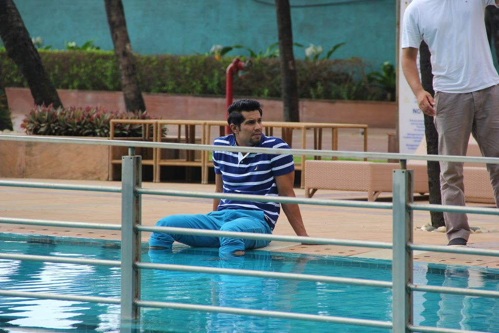 Randeep Swimming Pool (4)