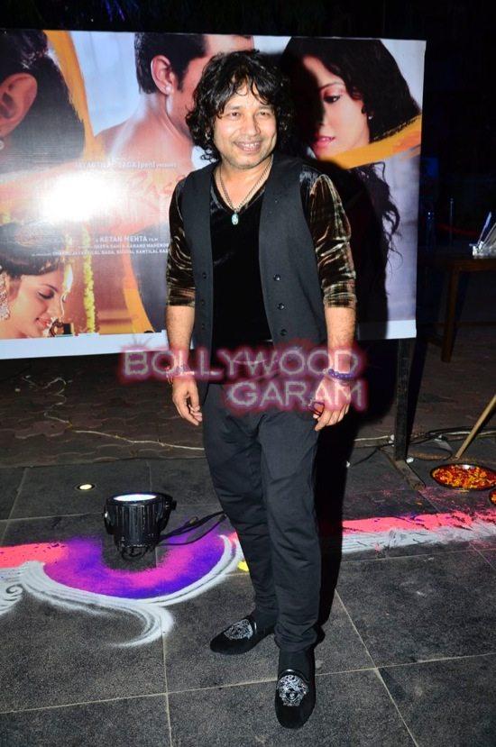 Rang Rasiya Music launch-15