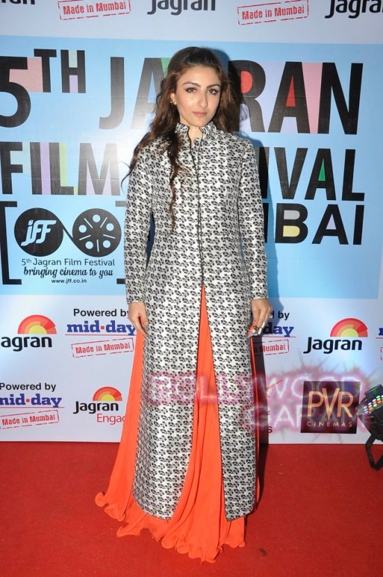 Soha_Jagran_film_festival16