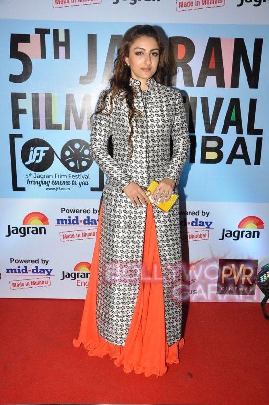 Soha_Jagran_film_festival18