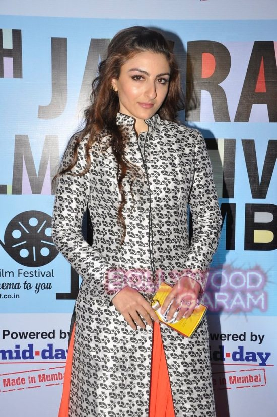 Soha_Jagran_film_festival21