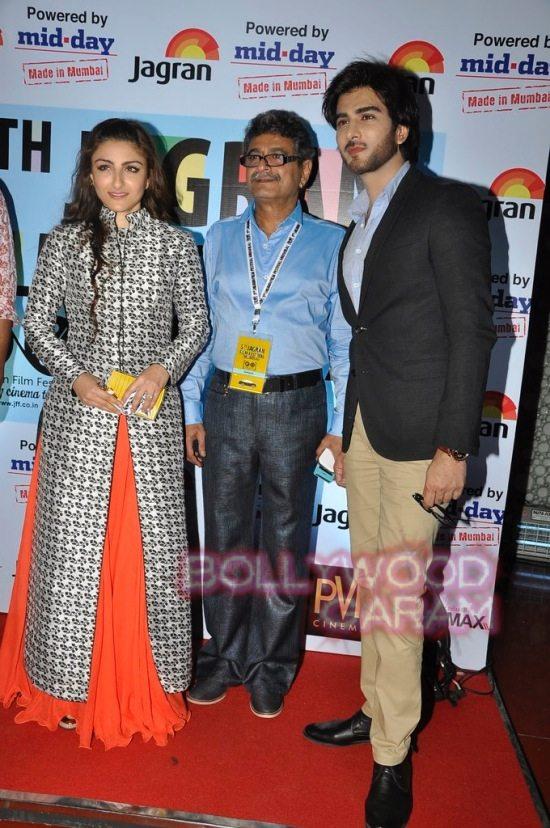 Soha_Jagran_film_festival24