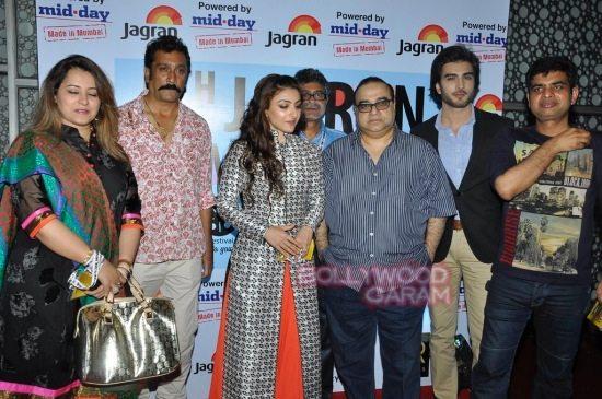 Soha_Jagran_film_festival25