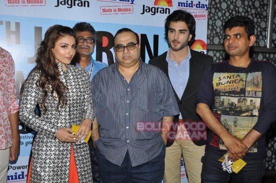 Soha_Jagran_film_festival27