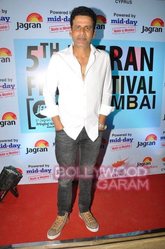 Soha_Jagran_film_festival5