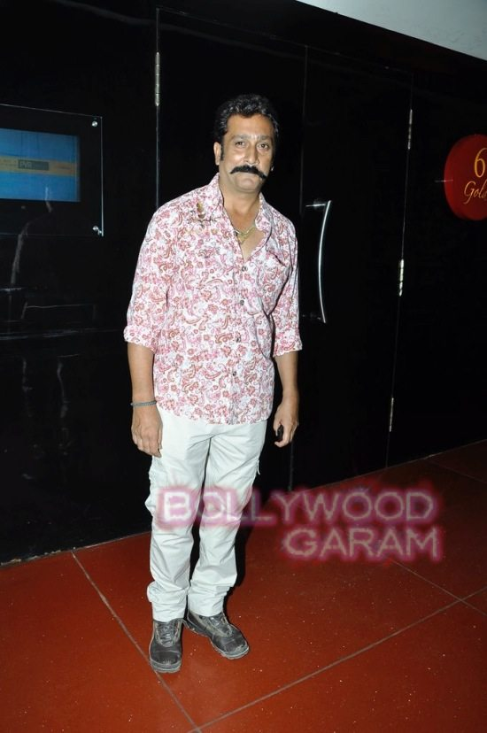 Soha_Jagran_film_festival6