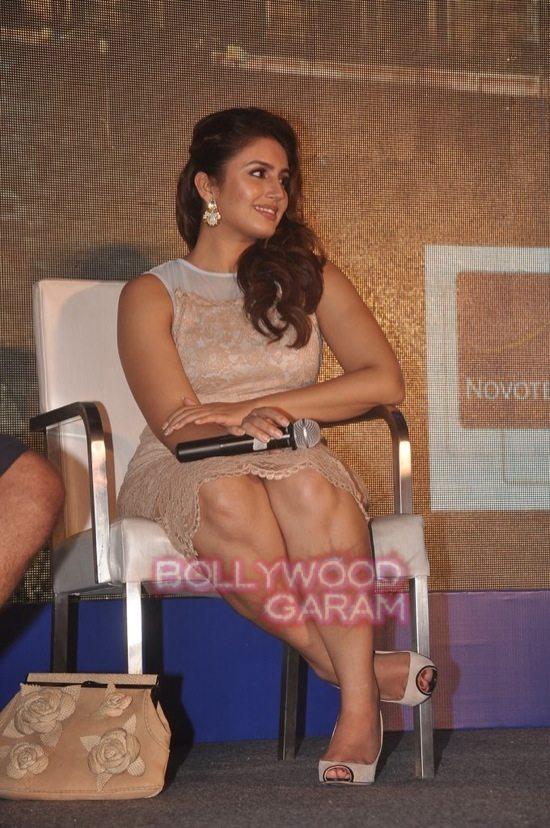 Sonali Ajeeb dastaan hai yeh show-1
