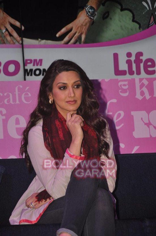 Sonali Ajeeb dastaan hai yeh show-10