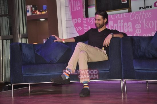 Sonali Ajeeb dastaan hai yeh show-14