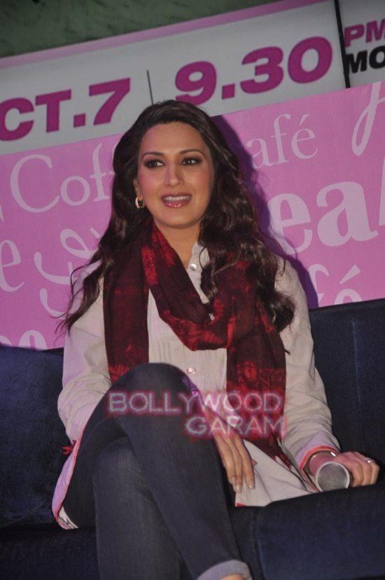 Sonali Ajeeb dastaan hai yeh show-15
