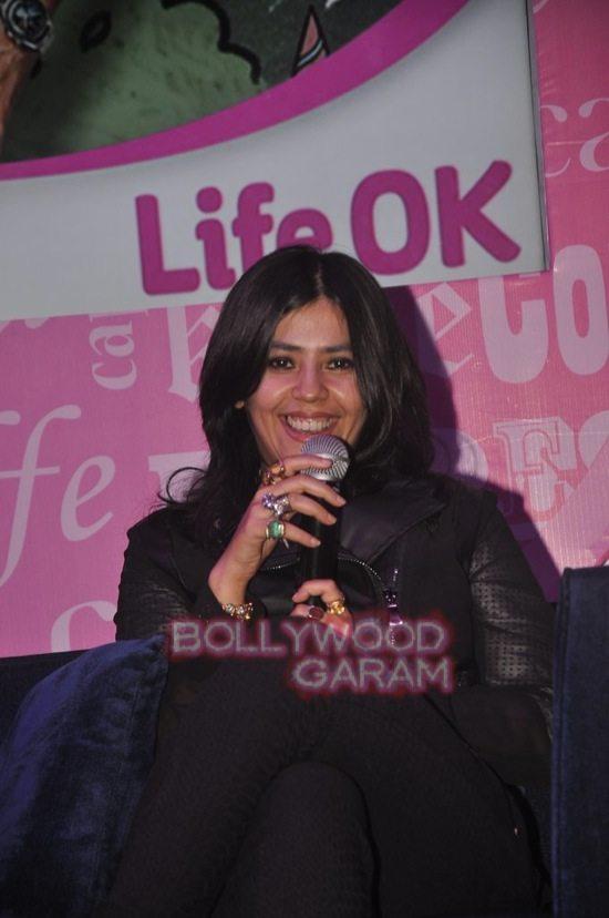 Sonali Ajeeb dastaan hai yeh show-16