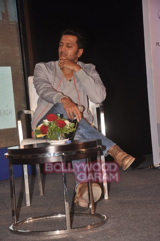 Sonali Ajeeb dastaan hai yeh show-2