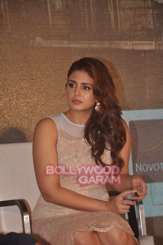 Sonali Ajeeb dastaan hai yeh show-3