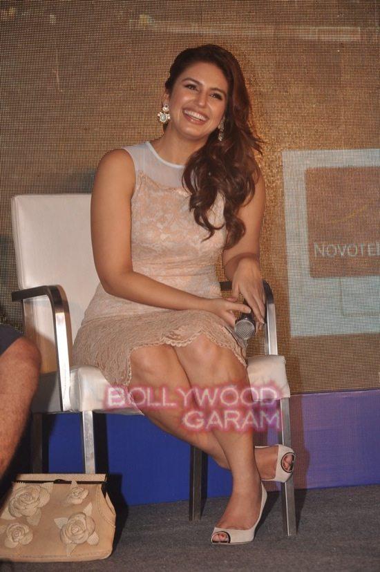 Sonali Ajeeb dastaan hai yeh show-4