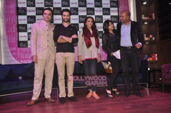 Sonali Ajeeb dastaan hai yeh show-6