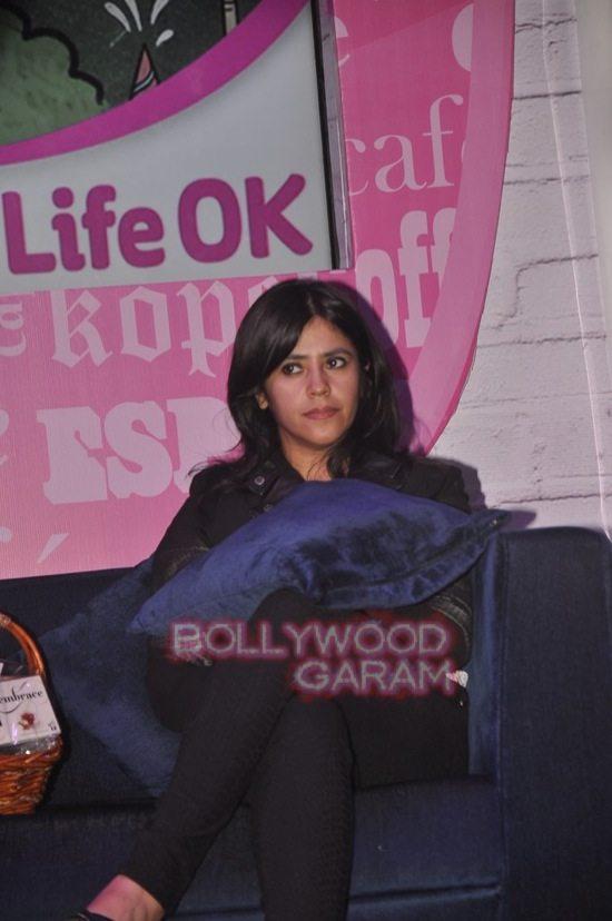 Sonali Ajeeb dastaan hai yeh show-7