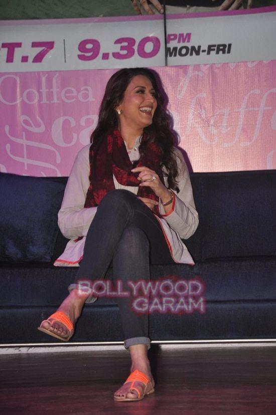 Sonali Ajeeb dastaan hai yeh show-9