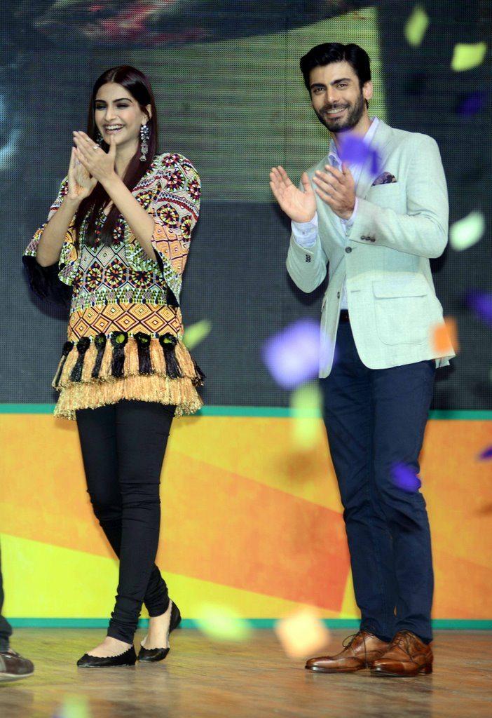 Sonam Fawad Sangam (5)