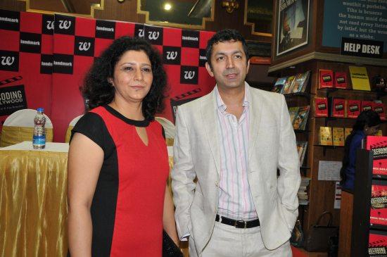 Sonia_Golani_Decoding_Bollywood_Farah_Khan_kunal_kohli1