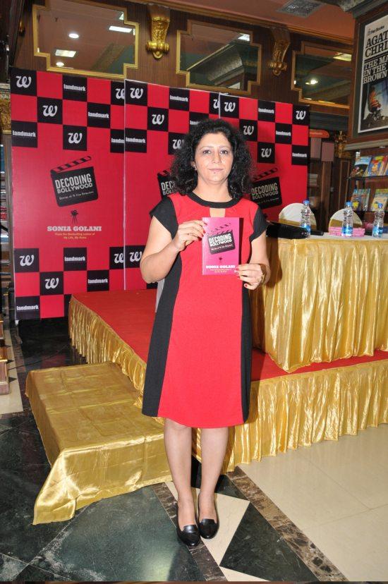 Sonia_Golani_Decoding_Bollywood_Farah_Khan_kunal_kohli2