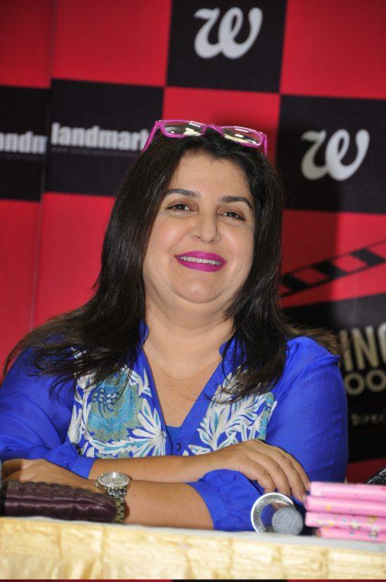 Sonia_Golani_Decoding_Bollywood_Farah_Khan_kunal_kohli3