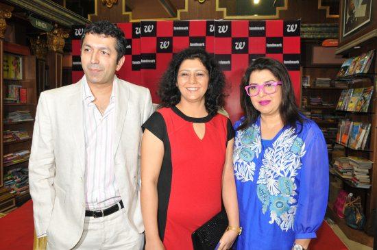 Sonia_Golani_Decoding_Bollywood_Farah_Khan_kunal_kohli7