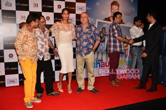 The Shaukeens trailer-12