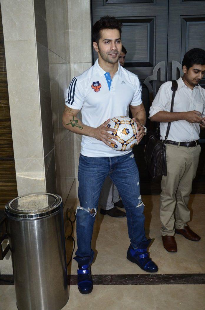 Varun virat FC GOA (5)