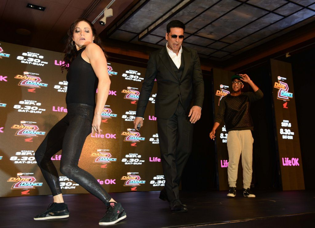 akshay dare to dance (10)