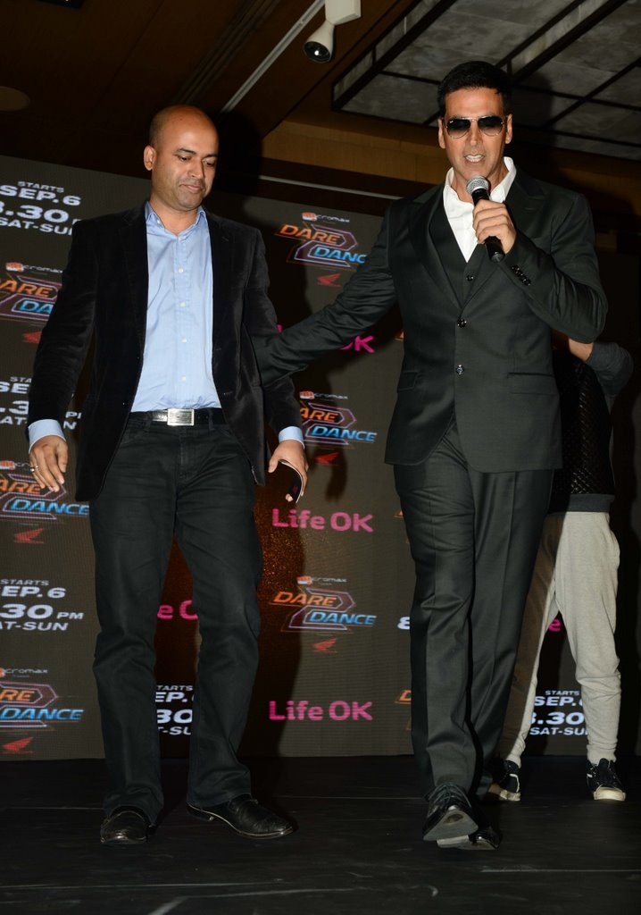 akshay dare to dance (11)