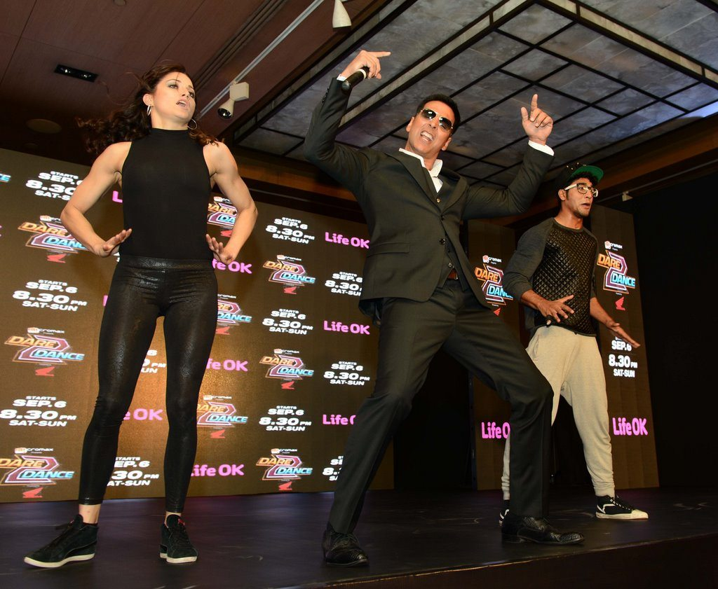 akshay dare to dance (19)