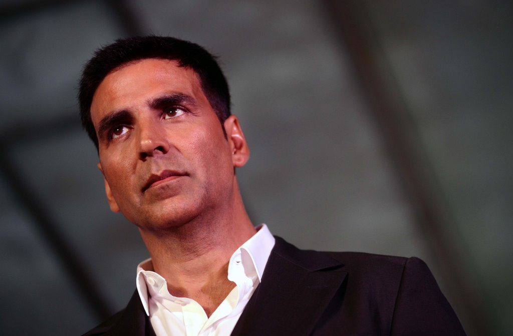 akshay dare to dance (4)