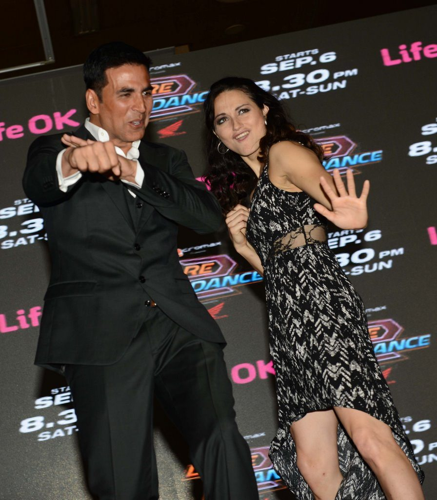 akshay dare to dance (5)