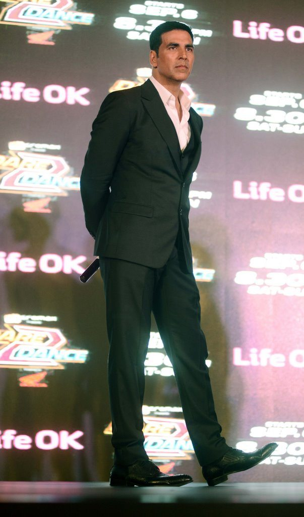 akshay dare to dance (6)