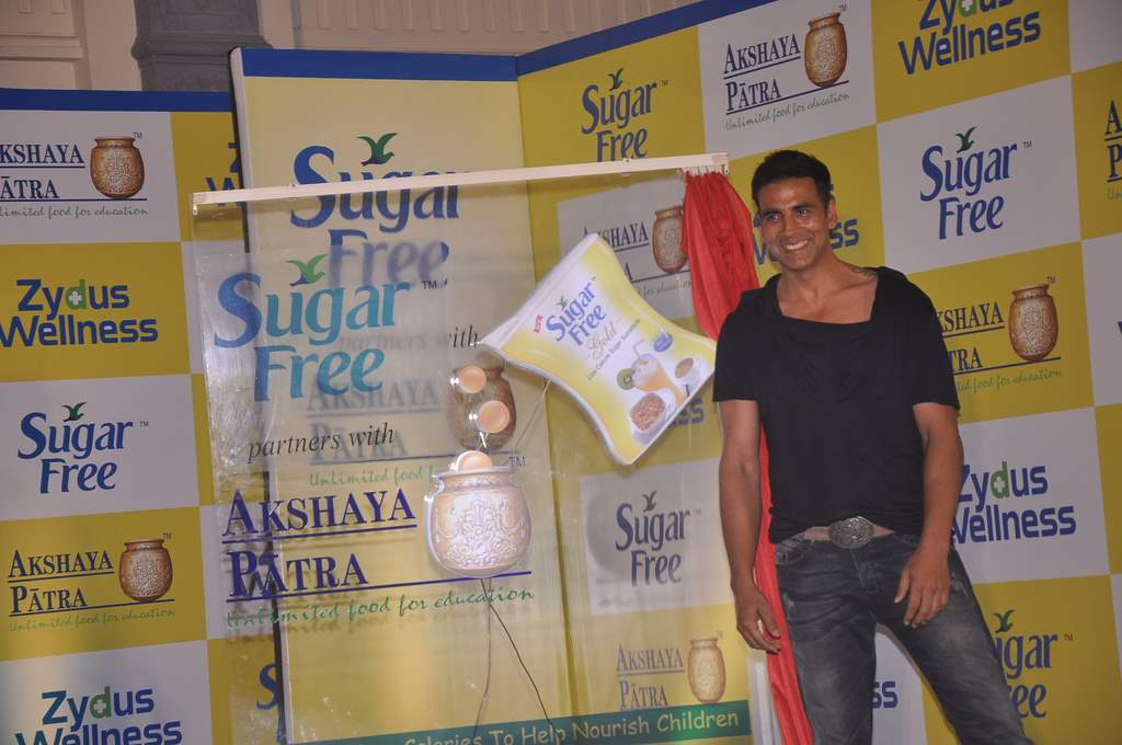 akshay donate your calories (2)