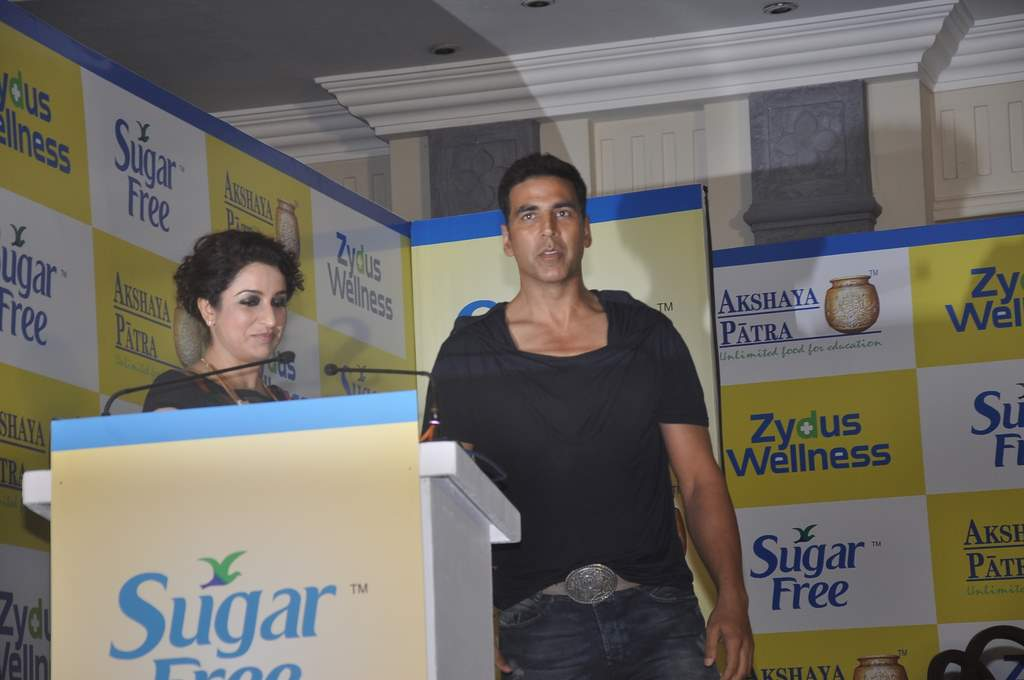 akshay donate your calories (3)